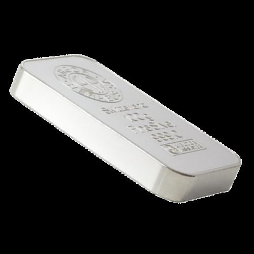 Silberbarren kaufen Favicon